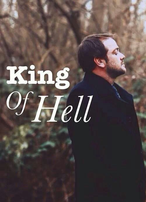best 25 crowley supernatural ideas on pinterest funny