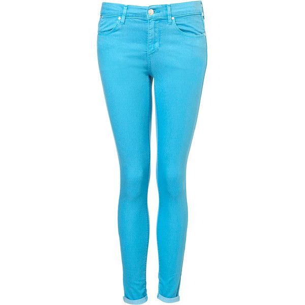 1000  ideas about Blue Skinny Jeans on Pinterest | Skinny jeans ...