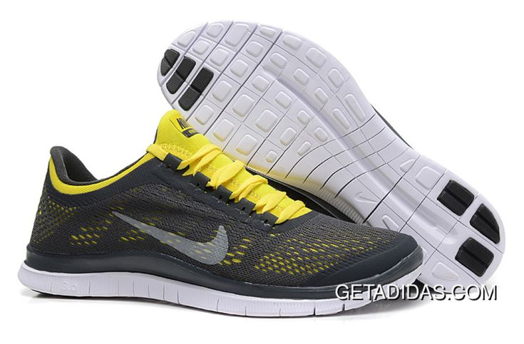 https://www.getadidas.com/nike-free-30-v5-mens-dark-gray-yellow-running-shoe-topdeals.html NIKE FREE 3.0 V5 MENS DARK GRAY YELLOW RUNNING SHOE TOPDEALS Only $66.79 , Free Shipping!