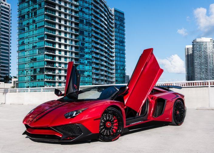 Lamborghini Aventador Rental Miami Paramount Luxury Rentals Lamborghini Aventador Sports Car Sports Cars Luxury