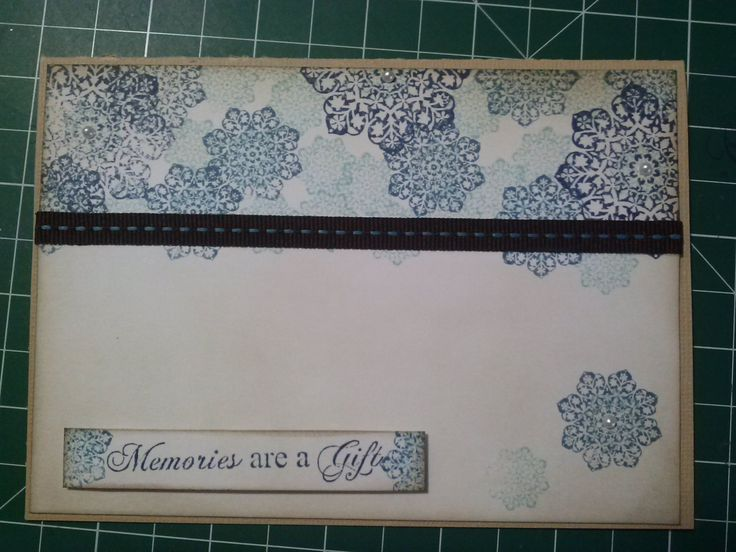 Kaszazz Card Making Ideas Part - 33: Find This Pin And More On Kaszazz Card Ideas.