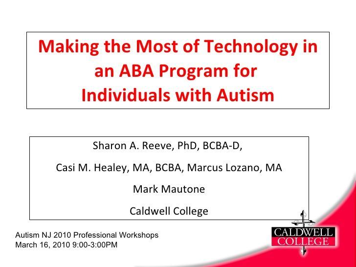 328 best ABA images on Pinterest Aba autism, Autism and Behavior - functional behavior assessment