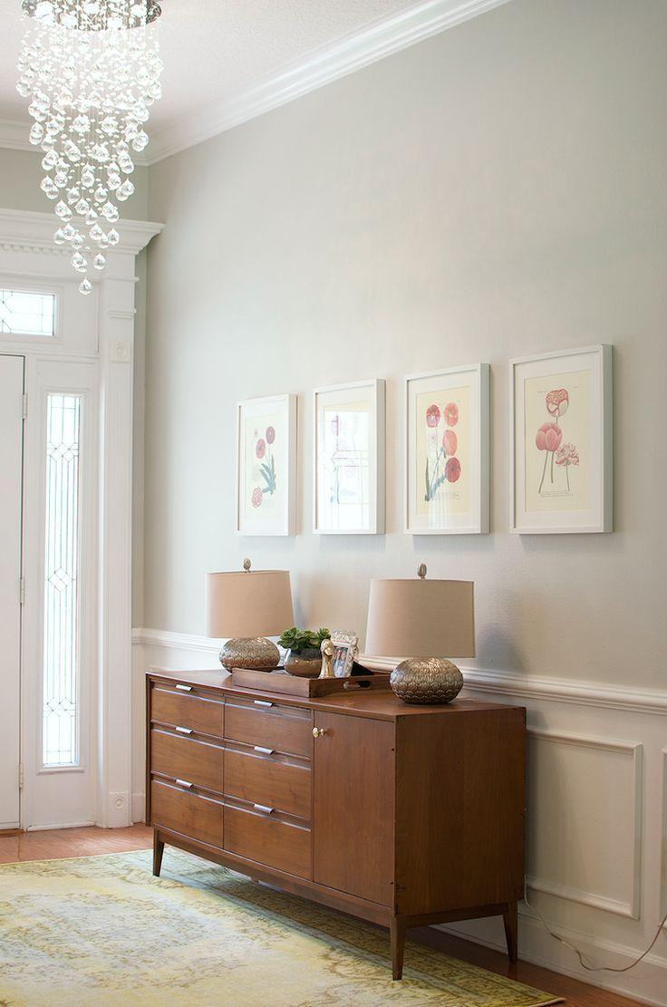 Wohnideen Warmen Farben Minimalist - Wohndesign -