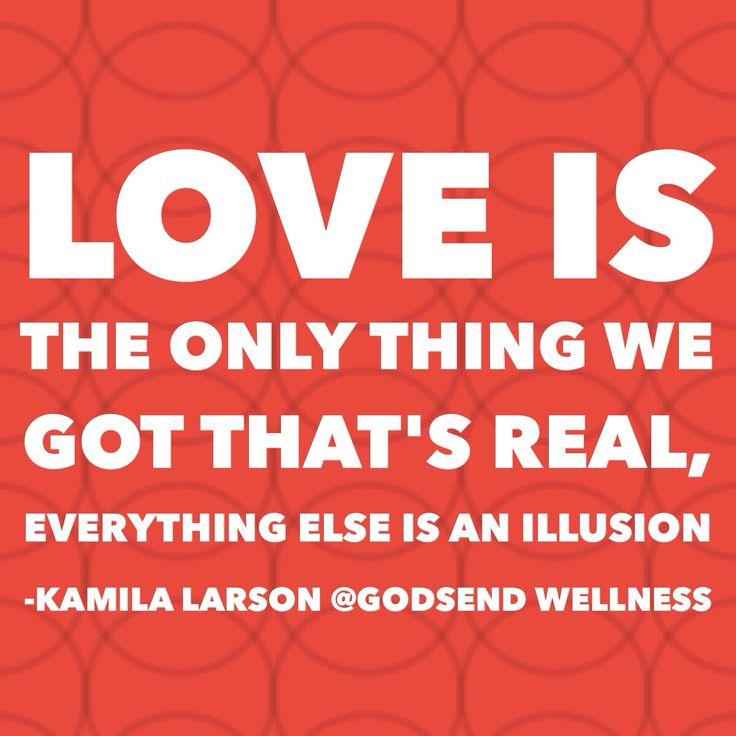 #love #god #faithinaction