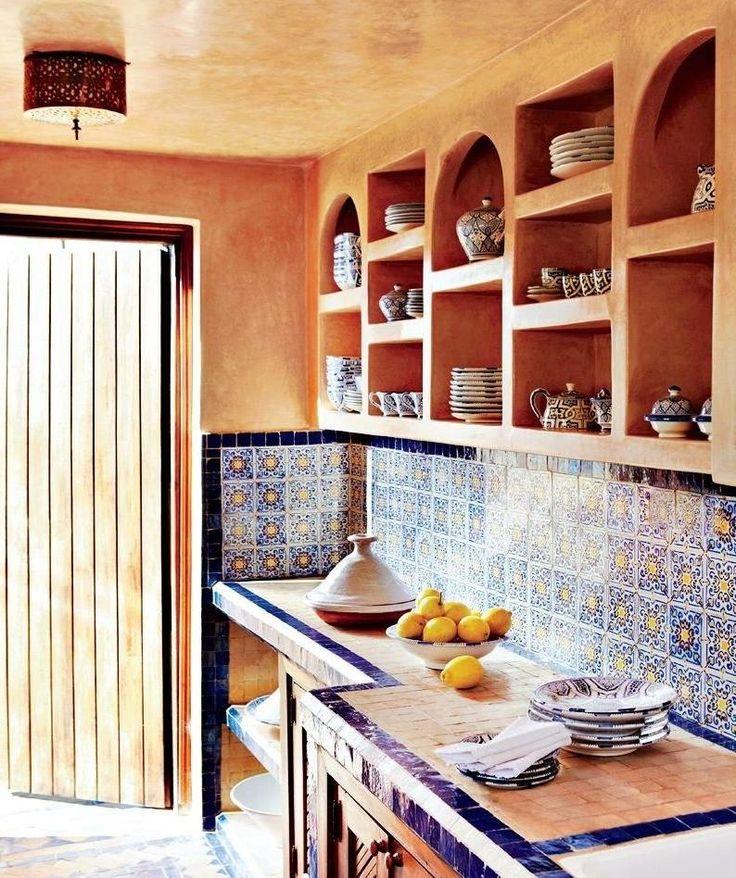 17 Best Ideas About Green Kitchen Walls On Pinterest: 17 Best Ideas About Burnt Orange Kitchen On Pinterest