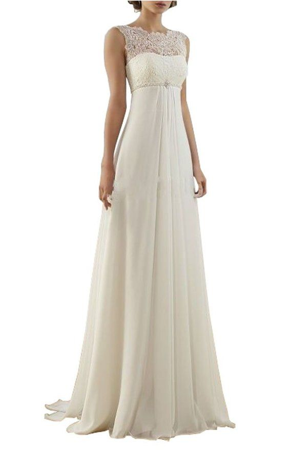 Best 25 Pregnancy wedding dresses ideas on Pinterest Maternity