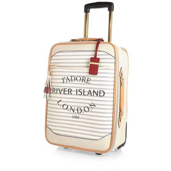 373 best CASE images on Pinterest | Luggage sets, Bags and Travel