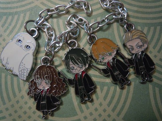 best 25 harry potter charms ideas on harry