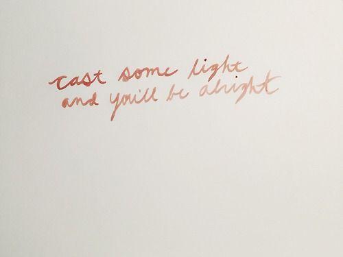 Cast some light | #vikingtoys