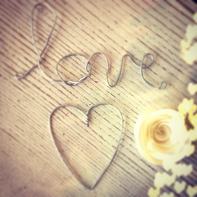 Happy Sunday❤️#handmadewithlove #steel#loveisallweneed#paperflower#love#heart