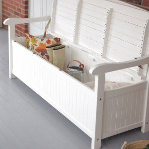 25 Best Ideas About Benches For Sale On Pinterest Bench Sale Garden Benches For Sale And