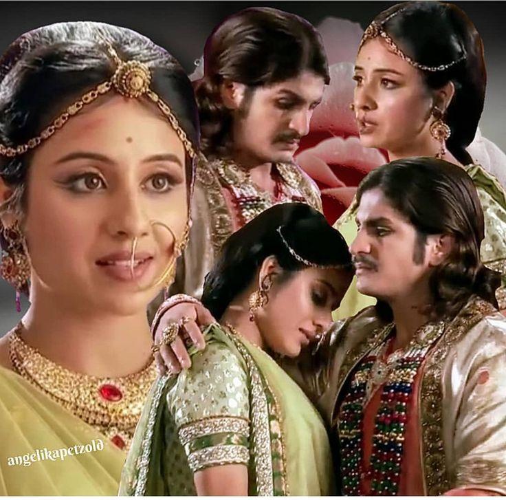 Pin by Rani Qureshi on Bollywood 2 Siriyal Photos Bridal