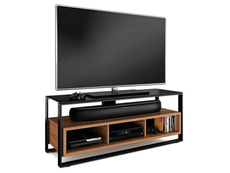 17 Best Ideas About Modern Tv Cabinet On Pinterest