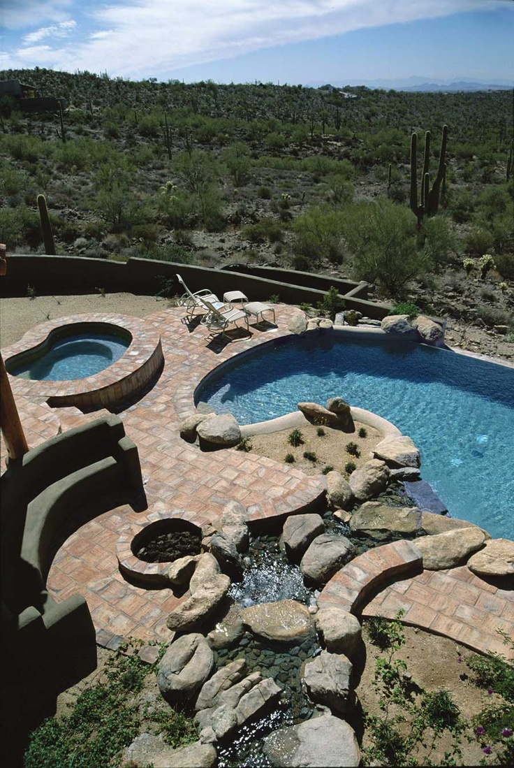 65 best pools images on pinterest backyard ideas pool ideas and