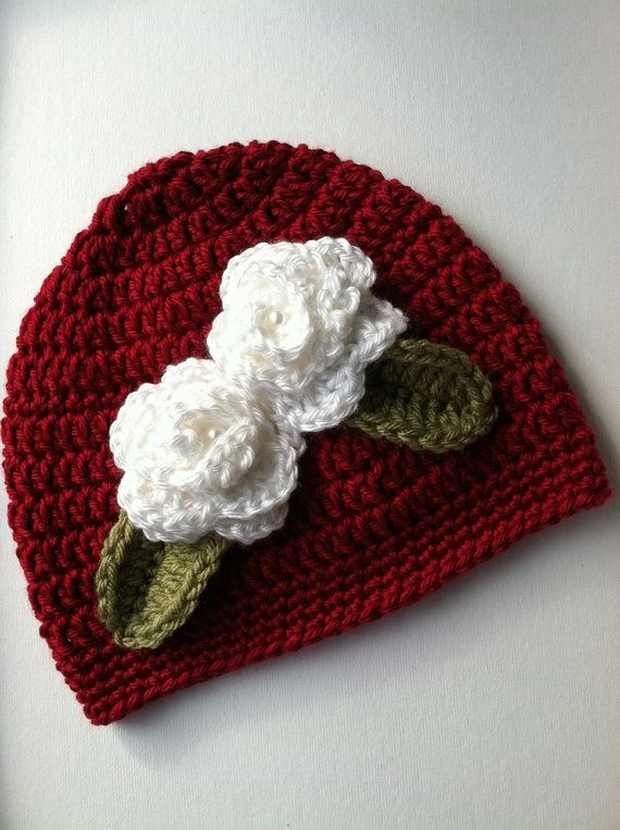 111 Best Valentine Looks For Baby Images On Pinterest Crocheted