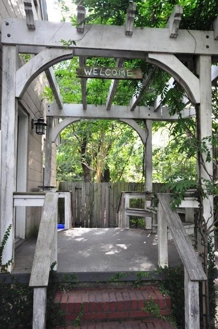 75 Best Gazebos Amp Pergolas Images On Pinterest Backyard