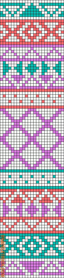 Rotated Alpha Pattern #11419 added by CWillard