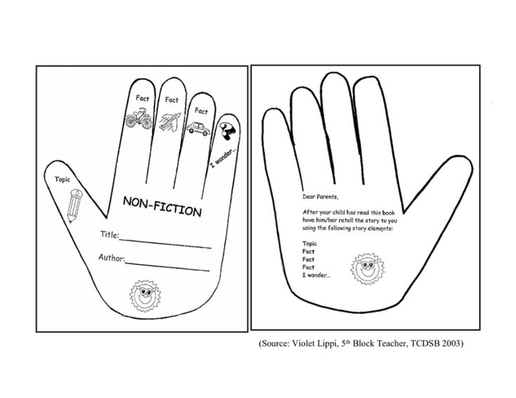 non fiction book report organizer Use this collection of free nonfiction graphic organizers to help meet informational text standards in your classroom this our original set of nonfiction graphic organizers for reading they were created to meet we often do this with a favorite read aloud or a favorite passage from an informational text book these might.