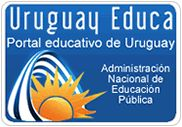 Portal Educativo con variados Recursos Educativos Abiertos. http://www.uruguayeduca.edu.uy/