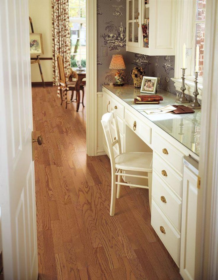 10 best Artesian HandTooled and Prime Harvest Hardwood Floors by