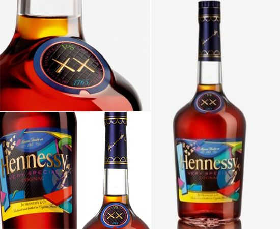 This liquor has always been the favorite of opulent class and if you are amongst them, then you must have already tasted some of the most expensive cognac like Louis XIII Black Pearl, Cognac Cuvée 1888 or a limited edition XO cognac.