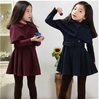 molde de vestido para niñas mangas largas - Buscar con Google