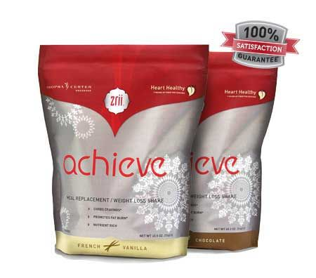 THIS IS THE BEST MEAL REPLACEMENT SHAKE I'VE EVER HAD, AND PEOPLE ARE LOSING A POUND A DAY ON IT!!! Comes in Chocolate or Vanilla and both are  SOOOOOOOOO GOOD!!!! They also gaurantee that if you don't like it, you can get a full refund! I guess all you have to lose are unwanted pounds then!!! Also safe to use while pregnant or nursing, since its whole food nutrition!