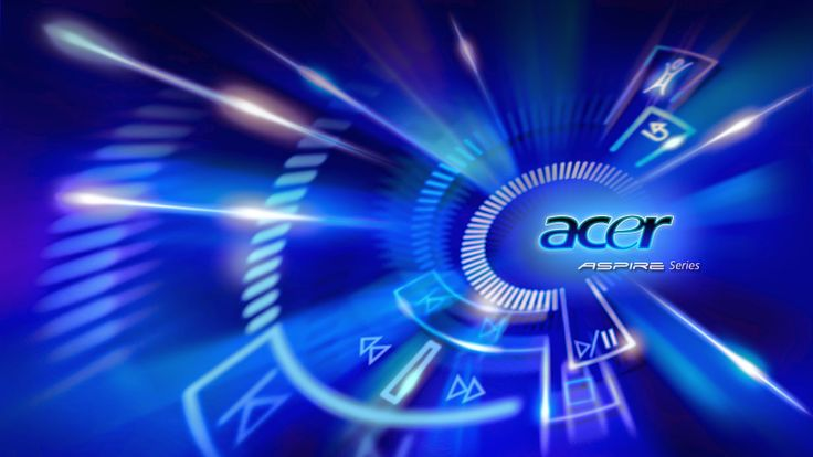 Download Acer Aspire V7-581G Drivers for Windows 7/8 & Xp