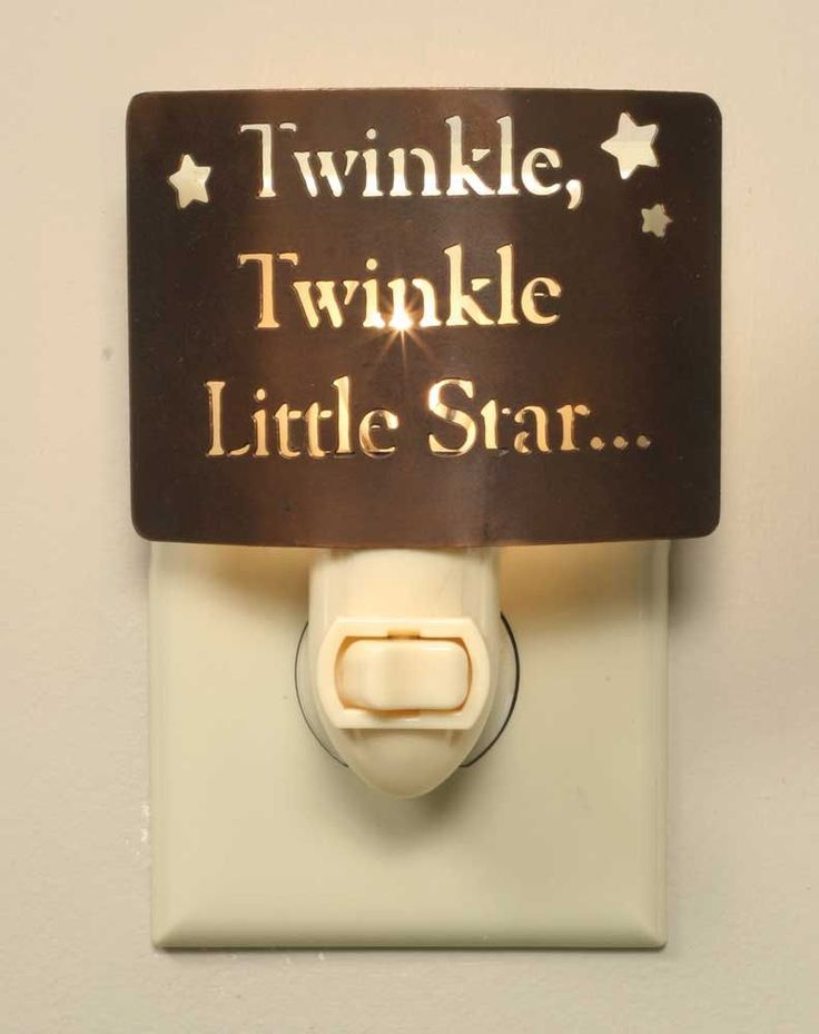 Twinkle deals coupon