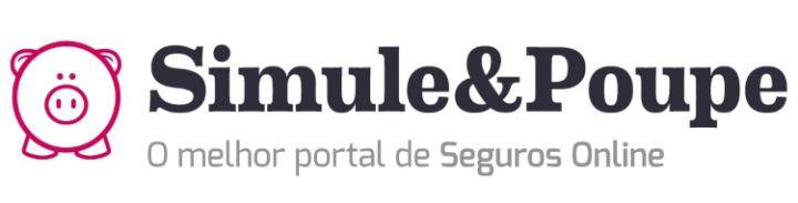 Simule & Poupe – Encontre o seguro automóvel mais barato