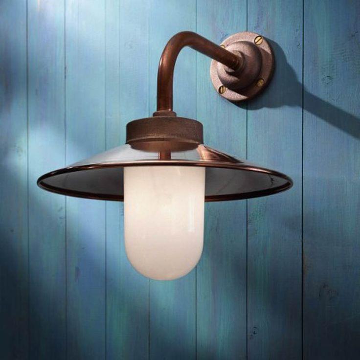 56 best Interieurs Outdoor lighting images on Pinterest