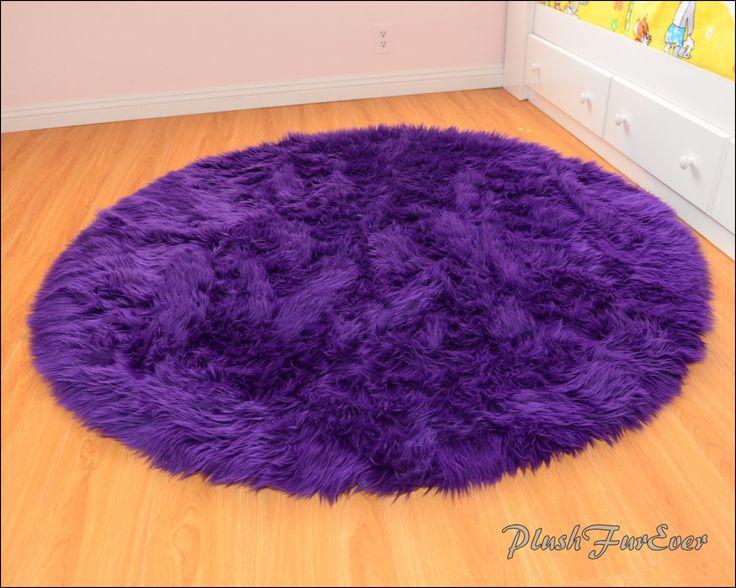 Best 25 Fuzzy Rugs Ideas On Pinterest Fuzzy White Rug