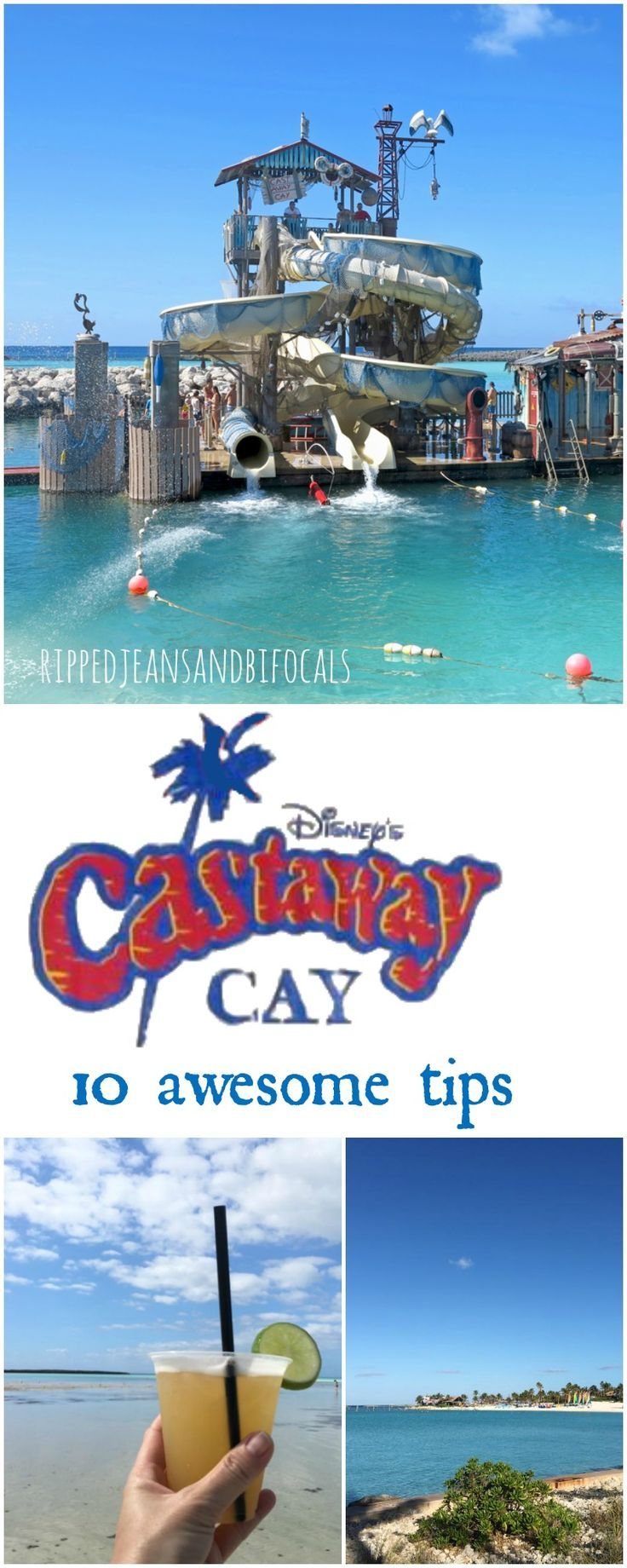 10 Tips to help you get the most out of Castaway Cay  |Disney Cruises|Disney Wonder|Castaway Cay|Castaway Cay tips|Castaway Cay activities|Disney Social Media Moms|DSMMC|Disney vacations|Disney vacation ideas|Family travel|Travel tips|travel with kids|Cruise tips|