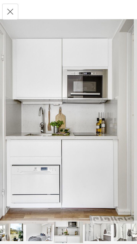 14 best IKEA images on Pinterest   Bedroom ideas, Home and Ikea bedroom
