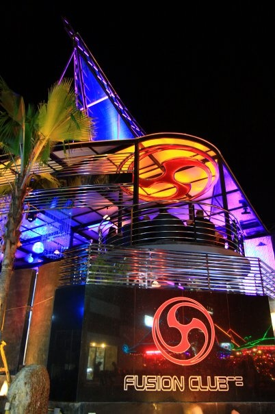 koh samui gay singles The ultimate koh samui nightlife guide complete with google interactive maps and  gay thailand gay thai dating sites  nightlife guide to koh samui with.