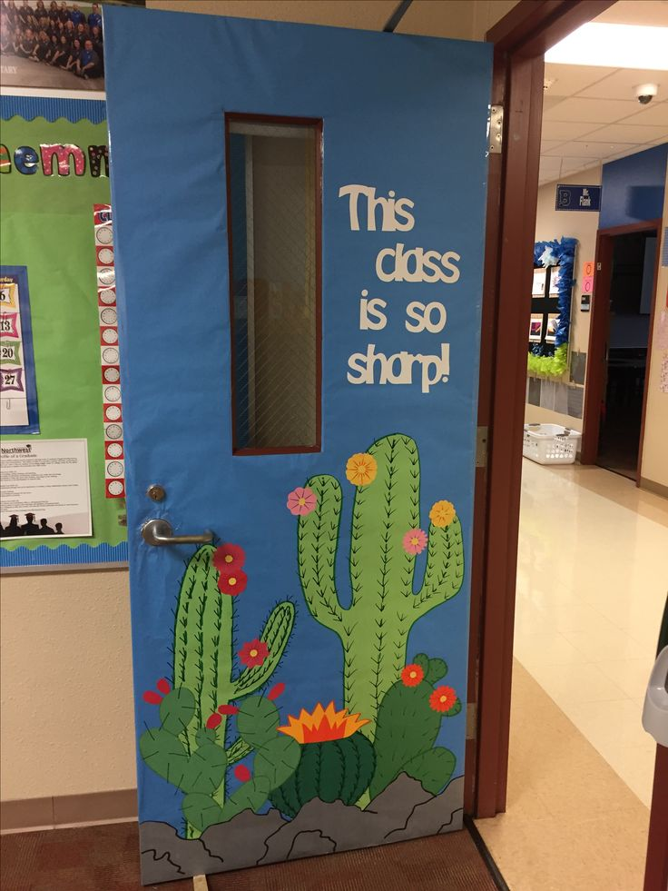 Classroom Decoration Cactus ~ Best my classroom ️ images on pinterest