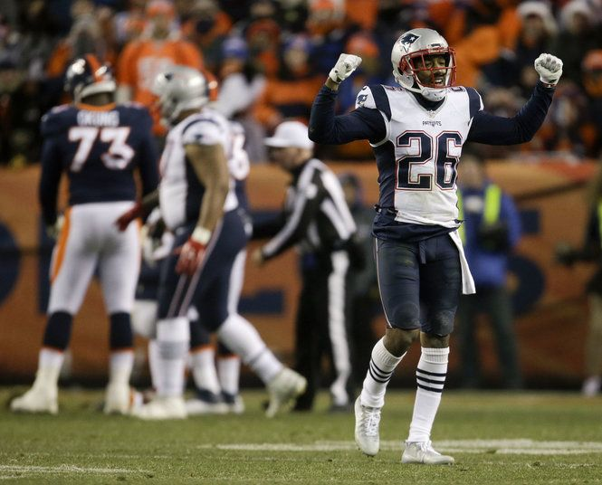Just how good is the 2016 New England Patriots defense VERY GOOD- Even when the quality of opponent is taken into account, the stats reflect well on this group.
