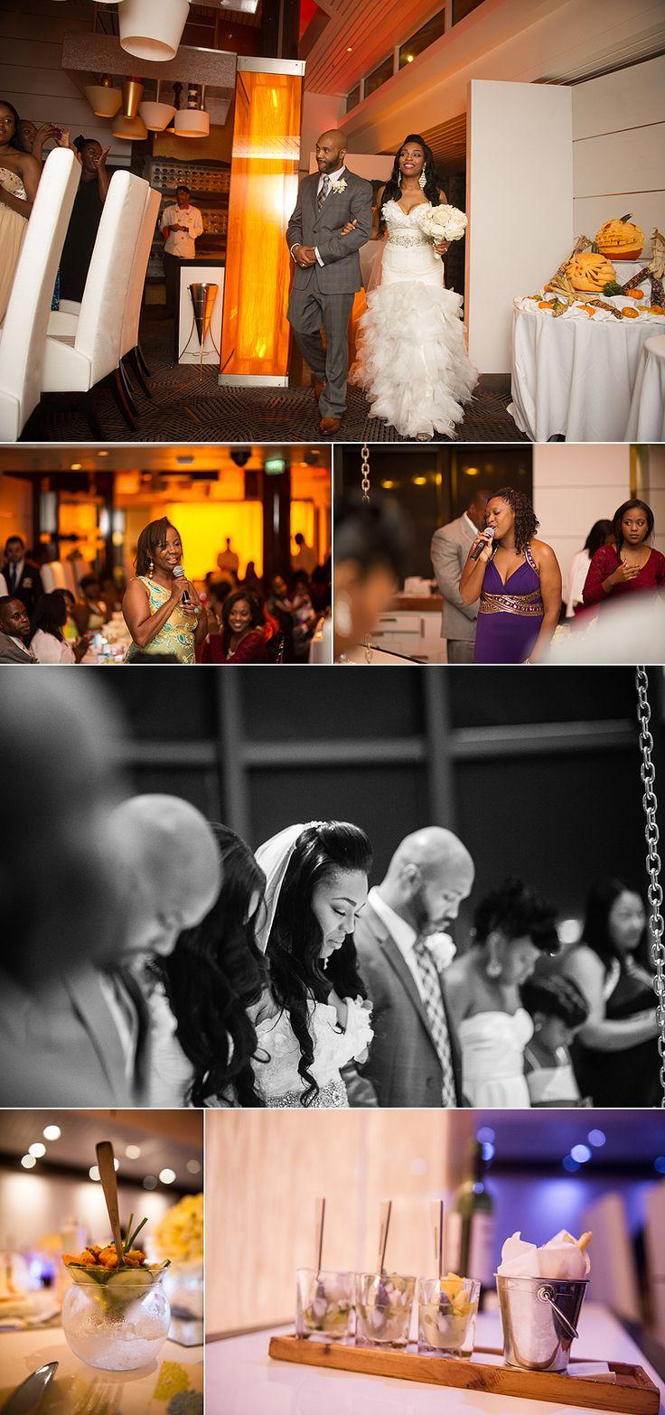 Celebrity Cruises Wedding - Pinterest