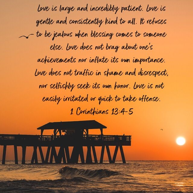 Pin By J Bickley On Verse Of The Day Blessed Verse Of The Day