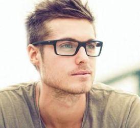Um Novo Conceito Em Ótica - Óculos de grau com o melhor preço de Curitiba | Ótica Achei Meus Óculos