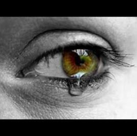 Fotos De Perfil De Luto   algumas fotos de luto para orkut, digamos, pessoais. Imagens de luto ...