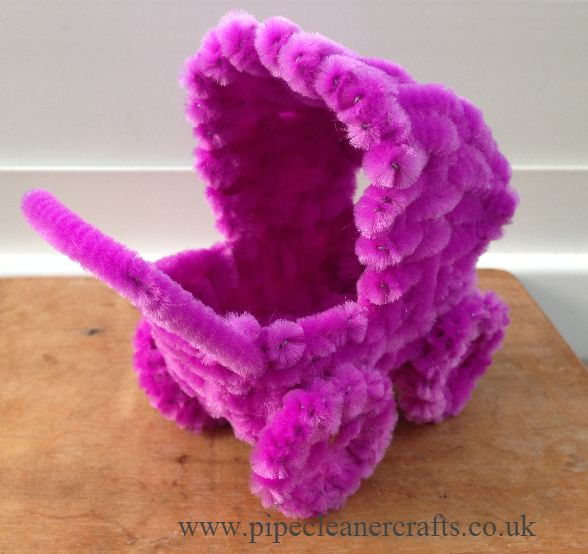 pipe cleaner craft ideas 17 best images about pipe cleaners on toilets 5206