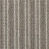 John Lewis Horizon Loop Stripe Carpet at John Lewis