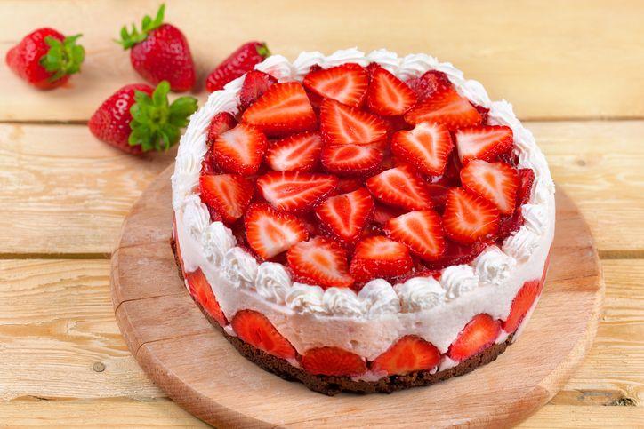 Come fare una torta per la Festa della mamma  http://feeds.blogo.it/~r/Gustoblog/it/~3/fda4Td63zNs/torta-festa-della-mamma-ricetta