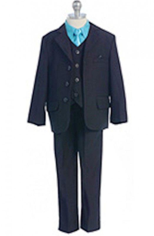 ber ideen zu schwarzes hemd auf pinterest blaues hemd brautjungfern t shirt und. Black Bedroom Furniture Sets. Home Design Ideas