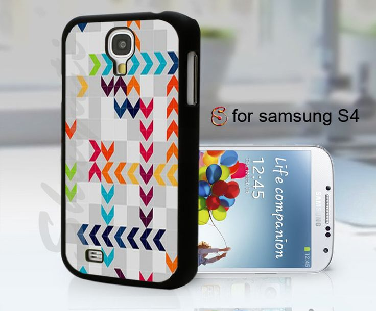 #geometric #chevron #pattern #iPhone4Case #iPhone5Case #SamsungGalaxyS3Case #SamsungGalaxyS4Case #CellPhone #Accessories #Custom #Gift #HardPlastic #HardCase #Case #Protector #Cover #Apple #Samsung #Logo #Rubber #Cases #CoverCase