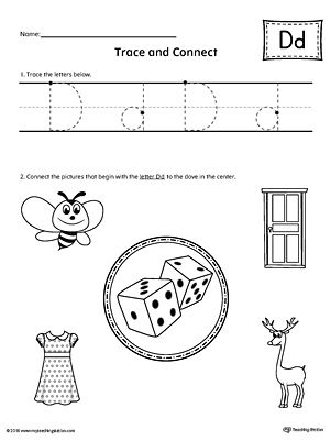 Letter T Featured together with Trace And Write Letter H Worksheets also Lowercase Tracing K likewise Letter P Practice Worksheet as well Tracing Word Apple X. on printable alphabet letter tracing worksheets
