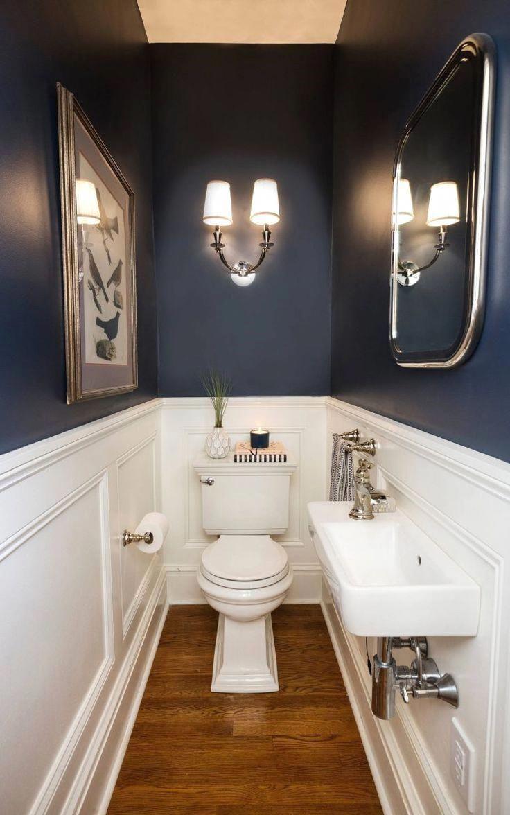 Pin On Guest Bathroom Ideas