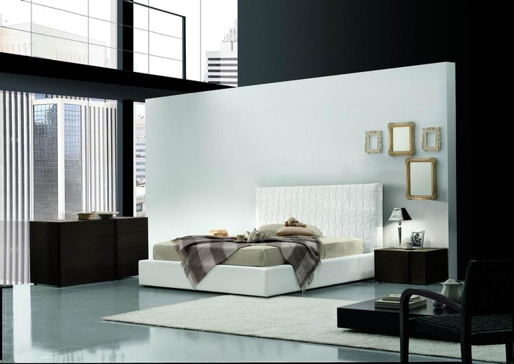 contemporary bedroom furniture simplicity and neatness can say a lot bedroom decorating ideas and designs