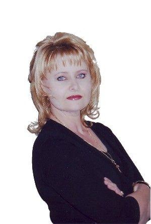 Vikki Petraitis   True Crime Author